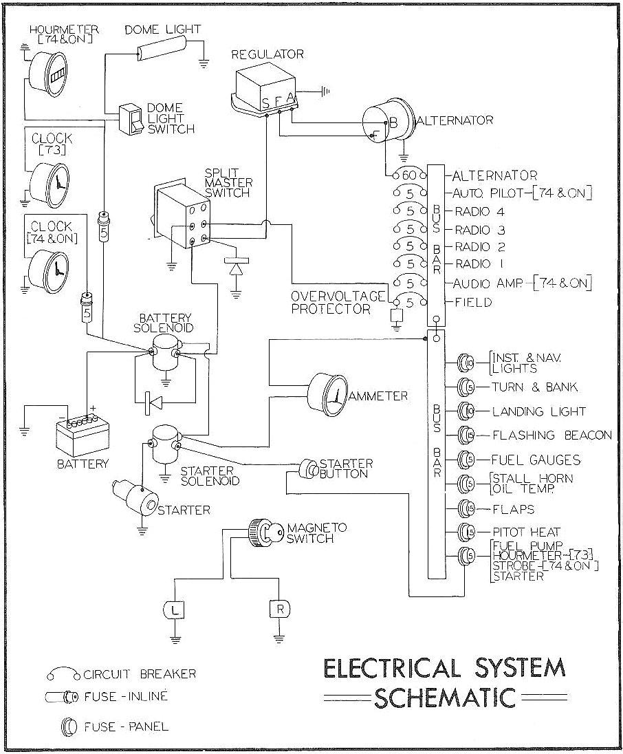 ☑ 1988 Grumman Wiring Diagram HD Quality ☑ mead-diagram.twirlinglucca.itTwirlinglucca.it